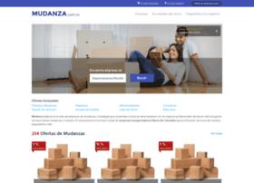mudanza.com.co