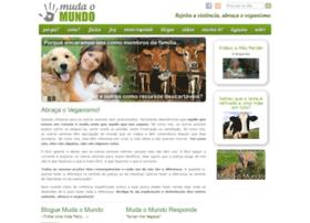 mudaomundo.org