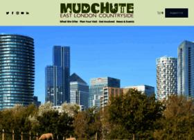 mudchute.org