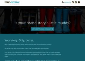 mudcreative.com