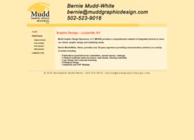 muddgraphicdesign.com