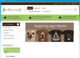 muddipupmugs.co.uk