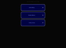muddybuck.com