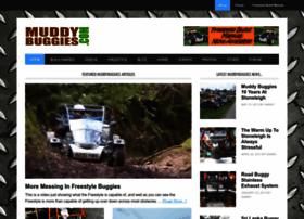 muddybuggies.com