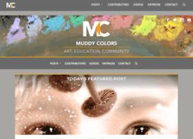 muddycolors.blogspot.kr