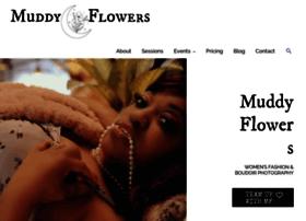 muddyflowers.com