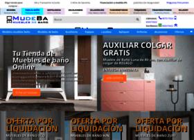 mudeba.com