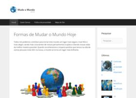 mudeomundo.com.br
