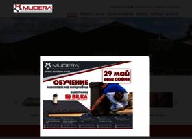 mudera.com