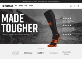 mudgear.com