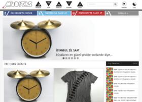 muditas.com