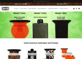 mudjug.com