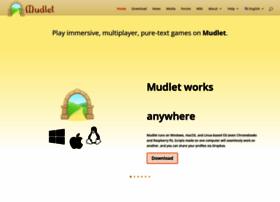 mudlet.org