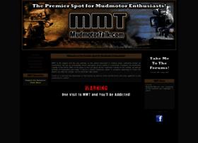 mudmotortalk.com