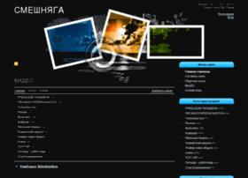 mudo.ucoz.ru