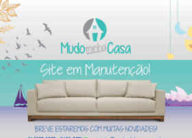 mudominhacasa.com.br