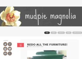mudpiemagnolia.com