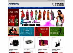 Mudrapay.com