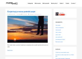 mudremisli.net