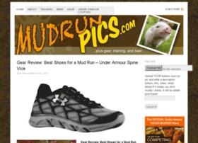 mudrunpics.com