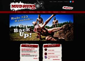 mudruns.net
