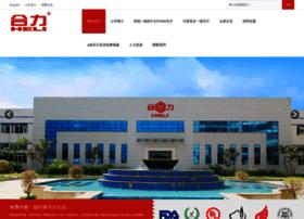 mudsa.org