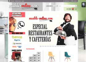 mueble-online.com