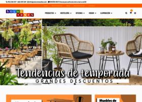 muebledeco.com