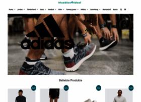 muebleideal.com