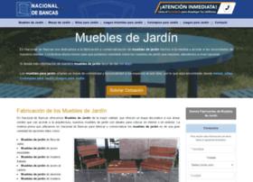 muebles-de-jardin.mx