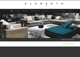 muebleselemento.com