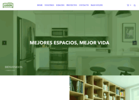 muebleslugon.com