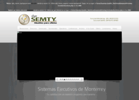 mueblesparaoficina.semty.com