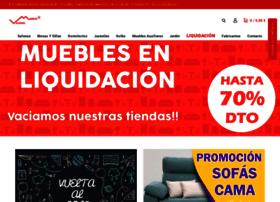 mueblesvalencia.es