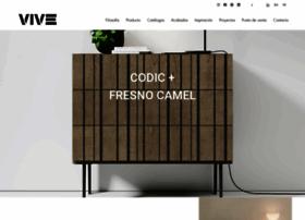 mueblesverge.com