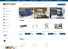 mueblix.com