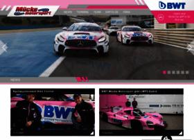 muecke-motorsport.de
