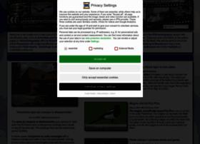 muehlstein-online.de
