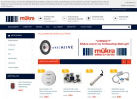 muekra.com