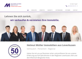 mueller-ivd.de