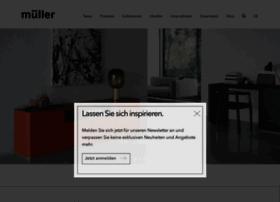 mueller-moebel.com