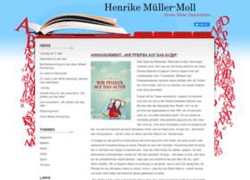 mueller-moll.de