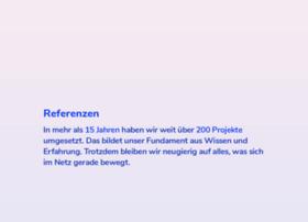 mueller-new-media.de