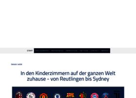 mueller-sportfotografie.de