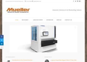 muellerco.com