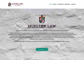 muellerlaw.com