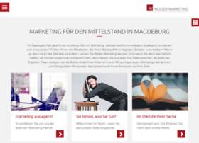 muellermarketing-gmbh.de