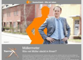 muellermeter.zdf.de