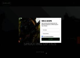 muelleroptics.com