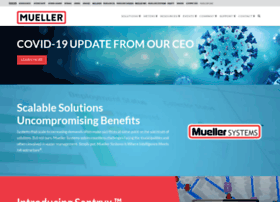 muellersystems.com